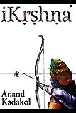 iKṛṣhṇa
