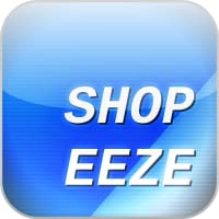 Shopeeze - Google Shopper Explorer