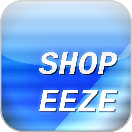 shopeeze-google-shopper-explorer