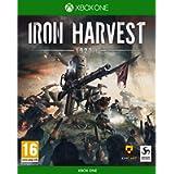 Iron Harvest 1920+ - Xbox One