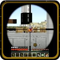 Block Gun Mod