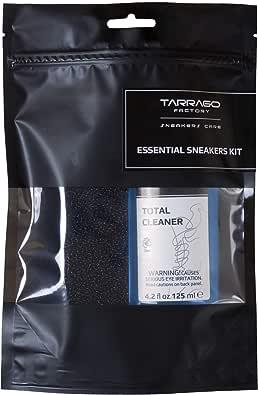 Tarrago Essential - Kit per sneaker