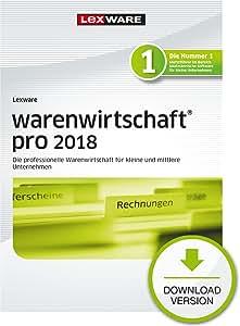 Lexware Business Pro 2018 Download Jahreslizenzfür Die Verwaltung
