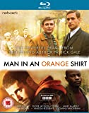 Man in an Orange Shirt [Blu-ray]