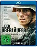 Der Überläufer [Blu-ray]