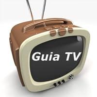 Guia de Programacion TV