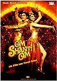 Om Shanti Om (Einzel