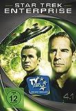 Star Trek - Enterprise: Season 4, Vol. 1
