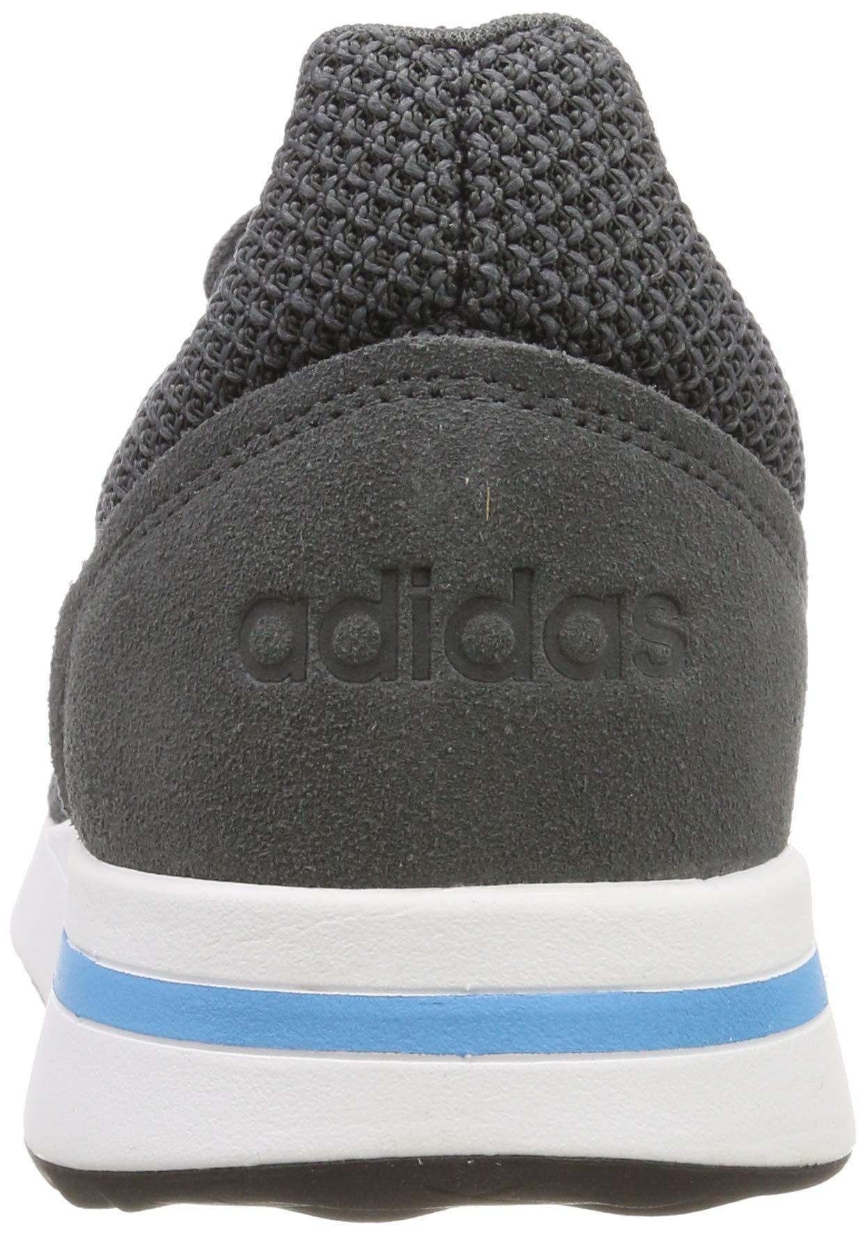 adidas Run70s, Scarpe da Running Uomo 2 spesavip