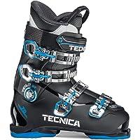 Tecnica Ten.2 70 RT Flex 70 - Scarponi da sci 2020