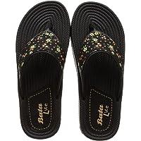 BATA Women's New Chicks Slipper