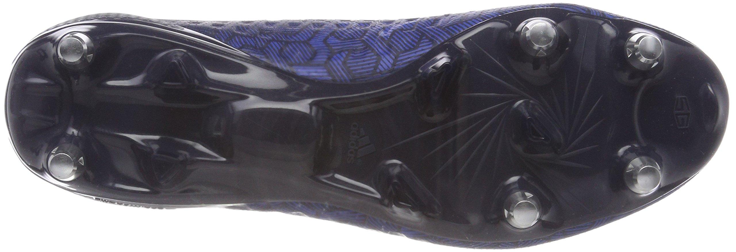 adidas Predator Malice Control (SG), Scarpe da Football Americano Uomo 3 spesavip