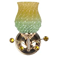 Wall Lights Buy Wall Lights Online at Low Prices in India Amazonin