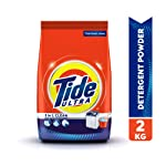 Tide Ultra 3 in 1 Clean Detergent Washing Powder 2 Kg