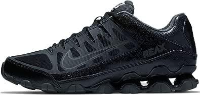 Nike Reax 8 TR Mesh, Scarpe da Ginnastica Basse Uomo