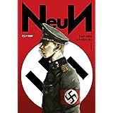 Neun: 01 (J-POP)