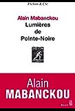 Lumières de Pointe-Noire (Fiction & Cie)