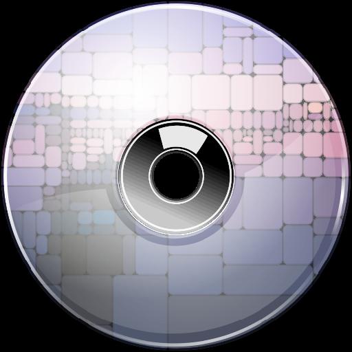 Logo Sounds and Ringtones