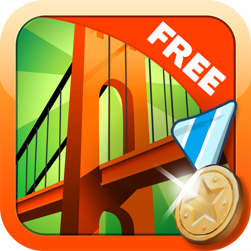 bridge-constructor-playground-free
