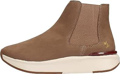 Lumberjack SW66413-001 Sneakers Alte Donna