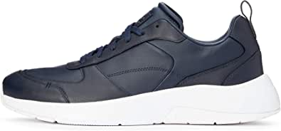 CARE OF by PUMA - 372885, Low-Top Sneakers Uomo