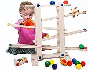 Kugelbahnen | Amazon.de - Spielzeug