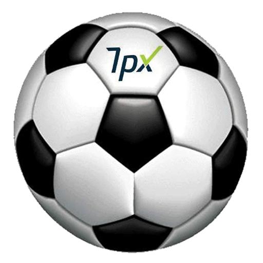futebol-de-prego