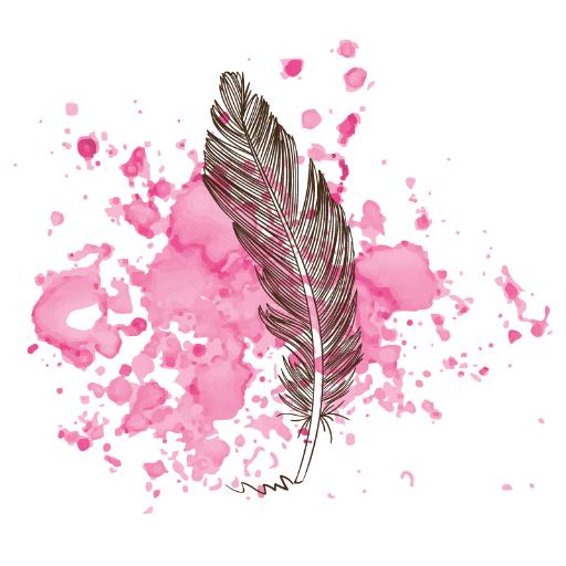 poesias-online