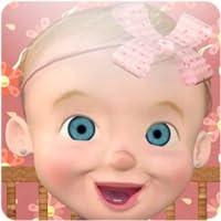 Lady Baby (Tamagotchi)