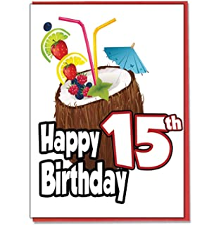 Gluckwunsche 15 Geburtstag Sohn Baby Gluckwunsche