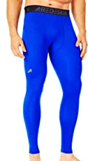 Redesign Compression Pants Nylon Tights (Color Options)