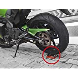 Motorcycle Roller Stand Wheel Monkey