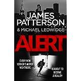 Alert: (Michael Bennett 8). A stunning New York crime thriller