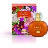 Helan - Gocce d'Ambra Eau De Parfum 50 mL