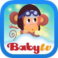 Animal World for Kids - by BabyTV