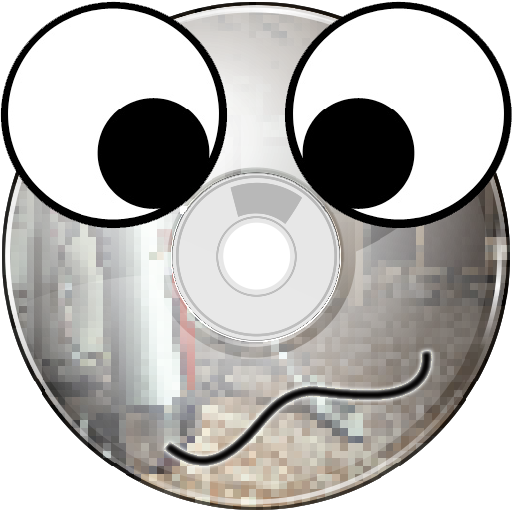 cleaner-sounds-and-ringtones