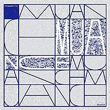 Muance (2 Vinyls + Carte de Téléchargement + CD)