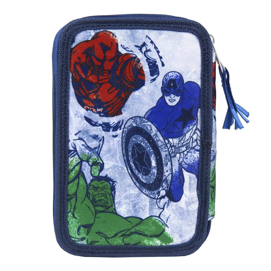 ideale per campeggio e il Trekking Marmot Wms Trestles Elite Eco 20 Mummia Donne Midnight//Storm Mujeres 168 cm sacco a Pelo estivo leggero