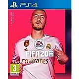Fifa 20 PS4 - PlayStation 4