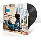Martin Freeman and Eddie Piller present Jazz On The Corner Two [VINYL]