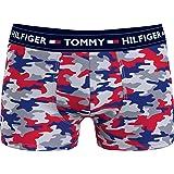 Tommy Hilfiger Men's Trunk Print