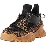 Pinko Cumino 1, Sneaker Infilare Donna