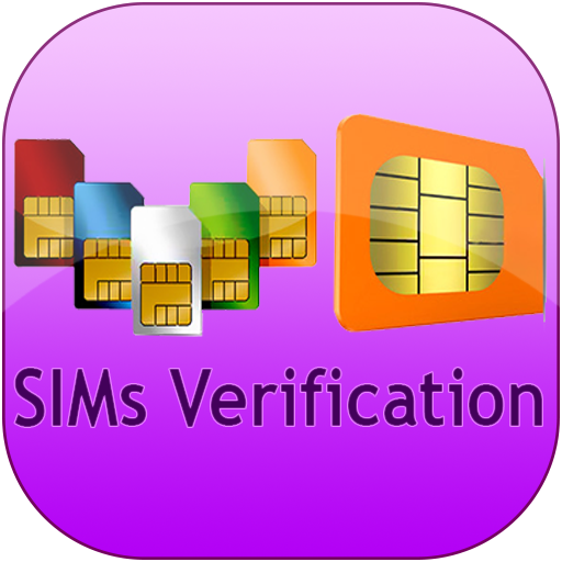 sims-verification-checker