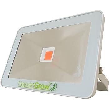 Growtab 30w Led Grow Light Lampe Pflanzenlampe Cob Led