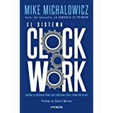El sistema Clockwork / Clockwork : Design Your Business to Run Itself