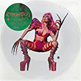 Chromatica (Picture Disc)
