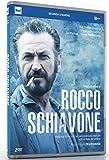Rocco Schiavone 2 (Box 2 Dvd)