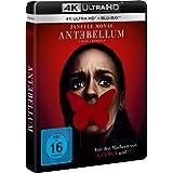 Antebellum (+ Blu-ray) [4K Blu-ray]