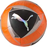 PUMA Icon Ball Balón de Fútbol, Unisex Adulto