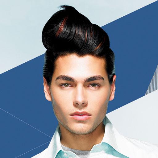 Tagli di capelli per ragazzi immagini